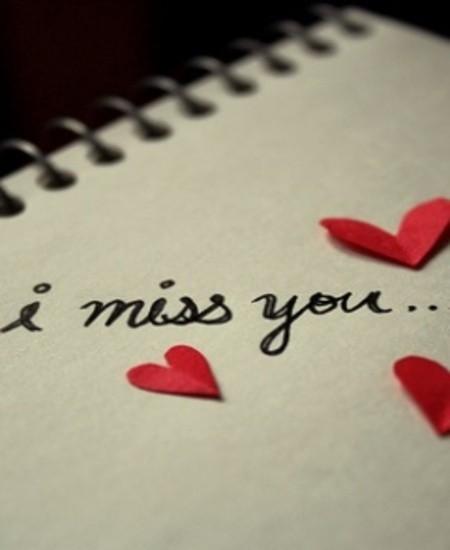 I ll miss you lyrics