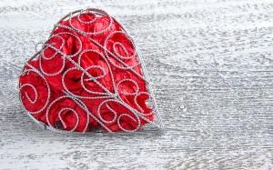 Love-love-33615531-1440-900