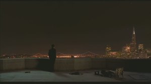 roof-at-night-with-skyline