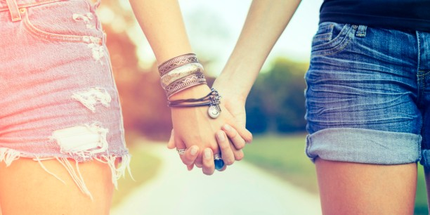 o-teens-holding-hands-facebook.jpg