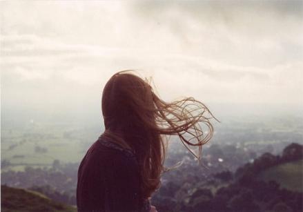 alone-cold-girl-gsayour-hair-favim-com-131277