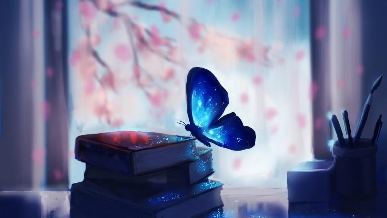 magic-fly-books-and-sakura-768x432