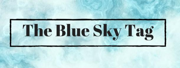 blue-sky-award