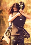 pleasing-couple-love-hug-wallpaper-edit
