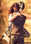 pleasing-couple-love-hug-wallpaper-edit