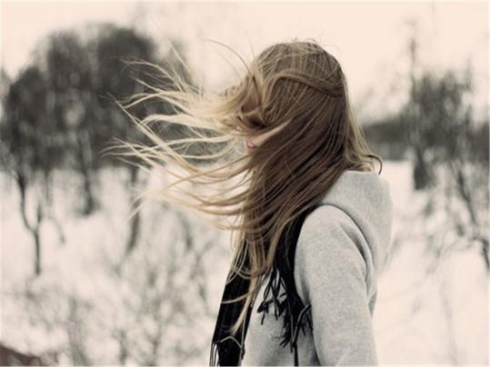 2f3951d229ee9d9d796fb1abaf076d5c_-birdcage-clipart-gambar-clipart-sad-girl-love_1024-768.jpeg