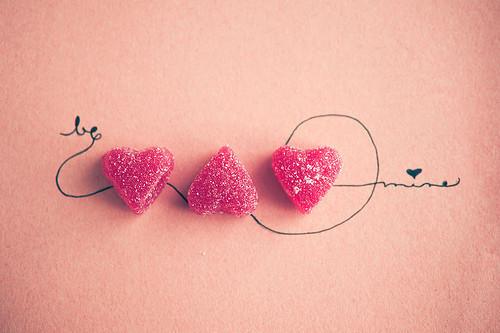 beautiful-candy-cute-heart-Favim.com-493023