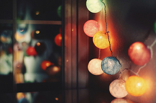 blue-color-light-lights-orange-photography-Favim.com-49445_large
