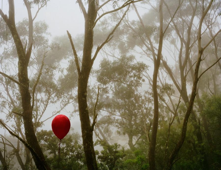 landscapephotography_amnesia10(pp_w900_h692)