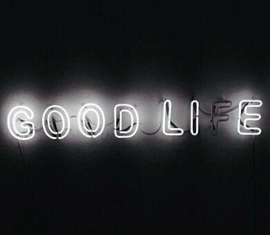 210779-Good-Life-Lie