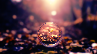 bubbles-wallpaper-45