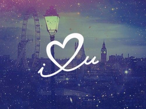 tumblr-love-6