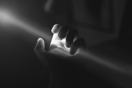 Image result for light and dark