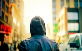 cityscapes alone men town eminem singers capes blurred 1440x900 wallpaper_www.wallpapername.com_66