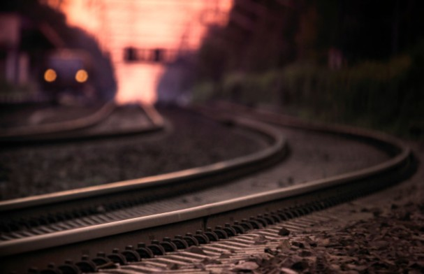 photography-trains_00292079