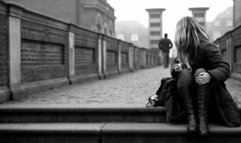 tumblr_static_walking_away