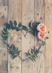 162468-Pretty-Flower-Heart