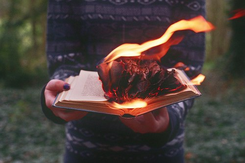book-burn-fire-flames-Favim.com-856770
