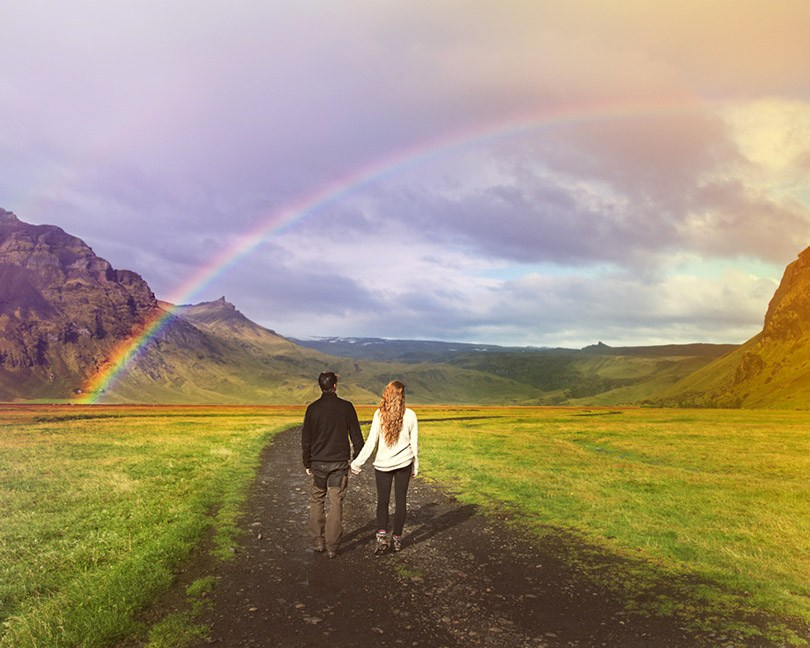 Casamento-na-Islandia-6
