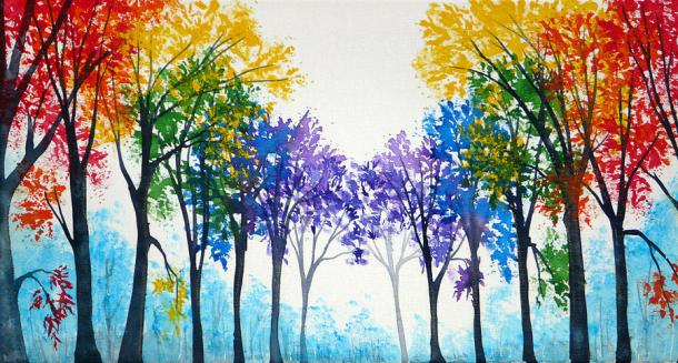 rainbow-trees-ann-marie-bone