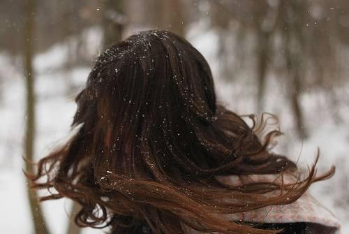 433195-tumblr-hair-wind