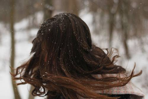 433195-tumblr-hair-wind