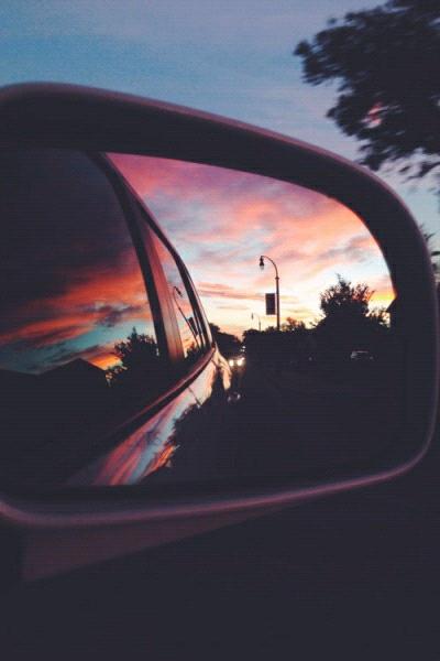 car-hipster-indie-pink-Favim.com-2701592