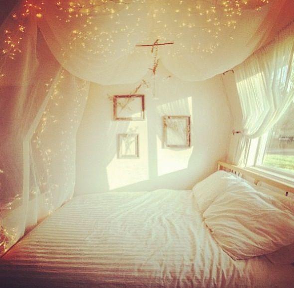 bcde51a3a956b037919f95616d4311aa--girls-bedroom-bedroom-ideas