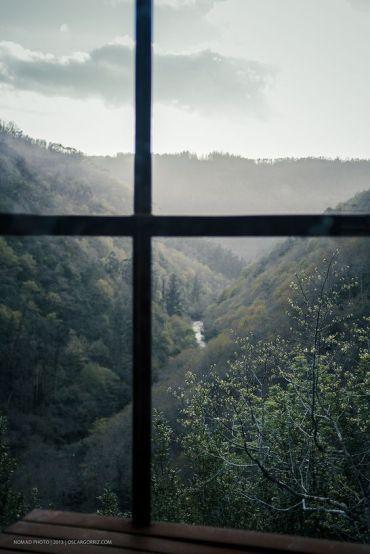 3315285028ba66aeec25669a0ecd4183--window-view-the-window