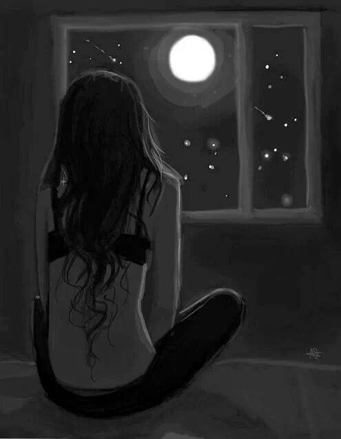 511ff2938cc082872a1a2806bd694002--moonlight-the-moon