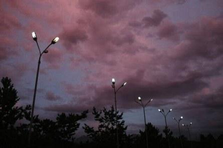 clouds-dark-dusk-glow-Favim.com-2345184