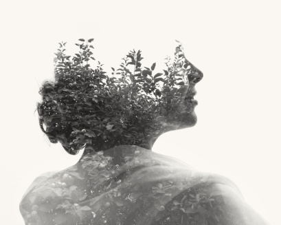 Double-and-Triple-Exposure-Portraits5