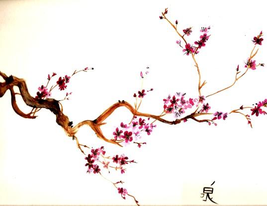drawn-sakura-blossom-sakura-tree-2