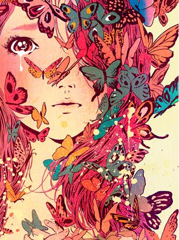 tumblr_static_christina_ung_butterflygirl_splatter_panel2