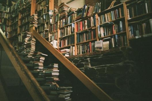 shelves_0