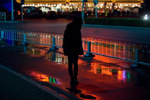 city-girl-indie-lights-Favim.com-1776342