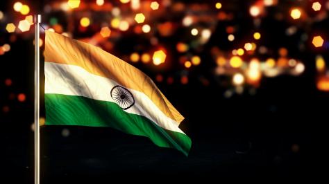 india-national-flag-city-light-night-bokeh-loop-animation-4k-resolution-ultra-hd-uhd_7jbjlqfk__F0000