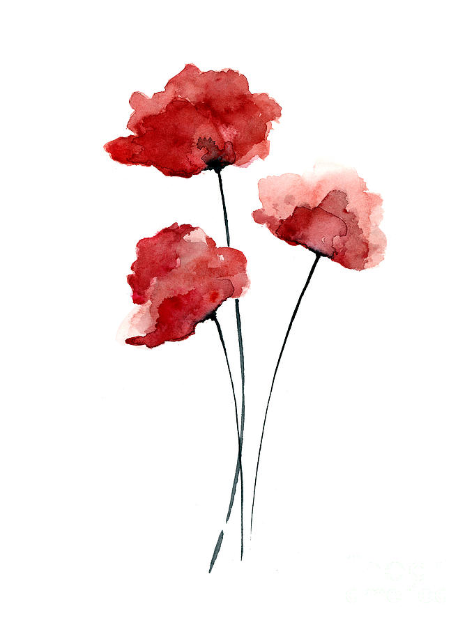 red-poppies-watercolor-art-print-painting-joanna-szmerdt