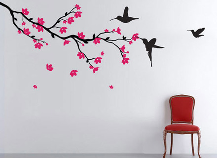 wall-decals-painting-ideas-for-girls-wall-painting-ideas-wall-art-wall-painting-ideas-s-58cec33a8af2f4bf