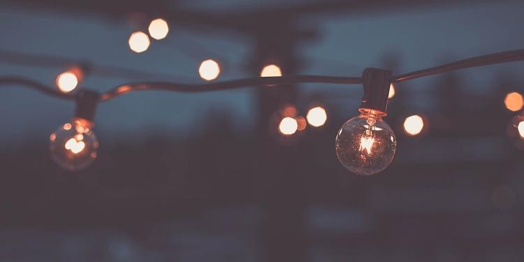 Lamps-Bokeh-l