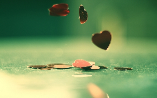 love-vintage-desktop-wallpapers-1280x768